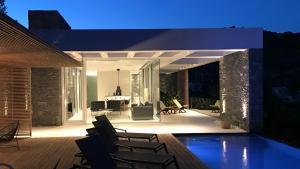 obrázek - A - Luxury Villas
