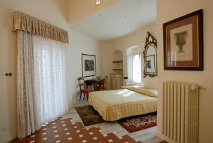 Villa Le Piazzole (28 of 70)