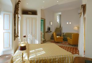 Villa Le Piazzole (15 of 58)