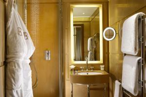 Hotel Balestri (18 of 46)
