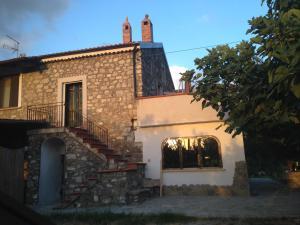 casa di campagna - AbcAlberghi.com