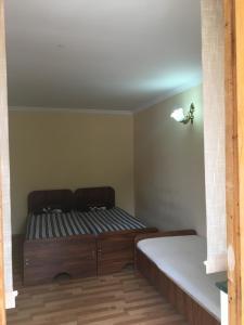 Cottage in Chakvi, Гостевые дома  Чакви - big - 2