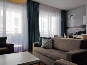AGAT Apartamenty
