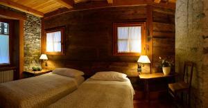 Albergo Montagna Di Luce - Hotel - Alagna Valsesia