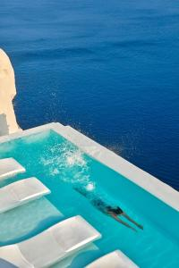 Canaves Oia Suites (26 of 40)