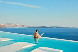 Canaves Oia Suites (6 of 40)