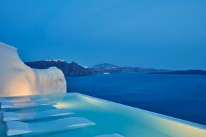 Canaves Oia Suites (5 of 40)