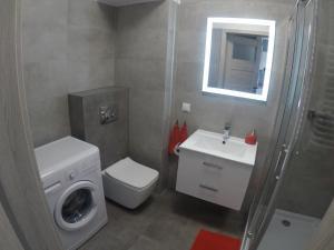 Apartament MAXIMUS