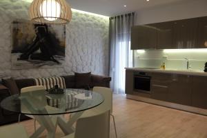 obrázek - Elegant Apartments