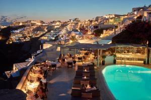 Canaves Oia Suites (24 of 40)