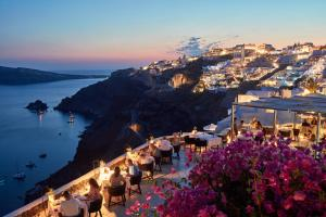 Canaves Oia Suites (7 of 40)