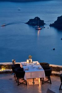 Canaves Oia Suites (25 of 40)