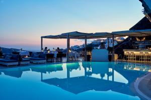 Canaves Oia Suites (22 of 40)