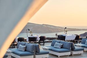 Canaves Oia Suites (30 of 45)