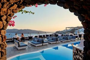 Canaves Oia Suites (18 of 40)