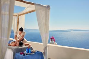 Canaves Oia Suites (39 of 40)