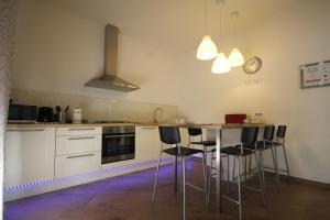 Villa Savina appartamenti - AbcAlberghi.com