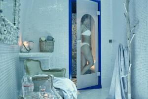 Canaves Oia Suites (37 of 40)