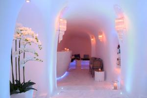 Canaves Oia Suites (34 of 40)