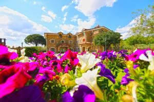 GaiaChiara Resort - Melizzano