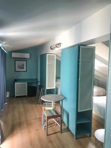 Hôtel Ozz (27 of 69)