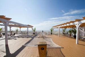 obrázek - Aqua Beach Hotel