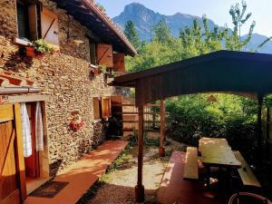 Chalet dell'Alpe - Casa di Montagna - AbcAlberghi.com