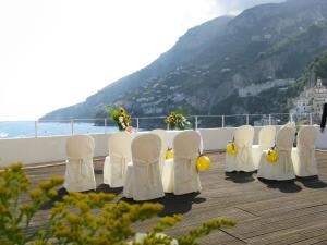 Hotel Marina Riviera (22 of 74)