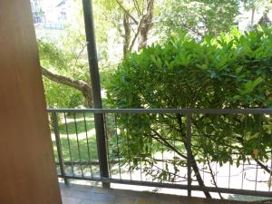 obrázek - City Apartment 3