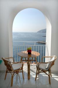 Hotel Marina Riviera (18 of 74)
