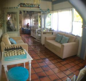 Petit Hotel Provence Gramado, Hotels  Gramado - big - 26