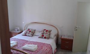 Lila Apartament - AbcAlberghi.com