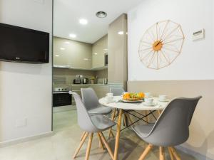 Barcelona Apartments Freser 78 - Barcelona