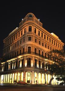 Hotel Saratoga (1 of 49)