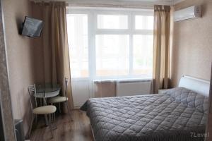 Апартаменты в Витязево посуточно