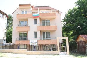 obrázek - Guest House Velingradski Rai