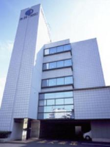 Auberges de jeunesse - Matsue Plaza Hotel Annex