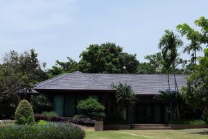 Monlada Khaoyai, Resort  Mu Si - big - 10