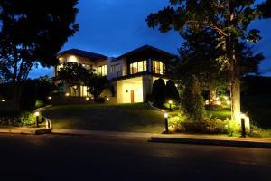 Monlada Khaoyai, Resort  Mu Si - big - 78