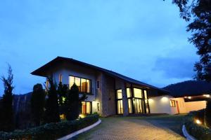 Monlada Khaoyai, Resort  Mu Si - big - 66