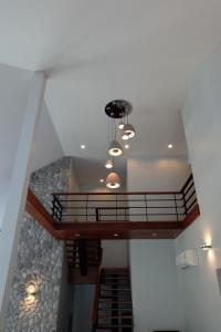Monlada Khaoyai, Resort  Mu Si - big - 60