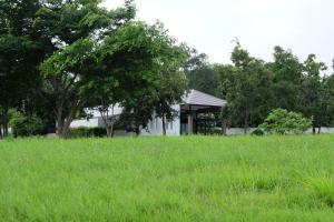 Monlada Khaoyai, Resort  Mu Si - big - 65