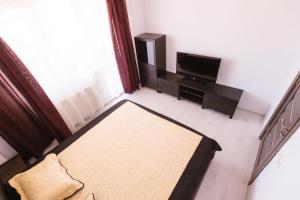 Apartament Axa, Apartmány  Mamaia - big - 6