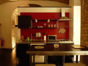 Holiday Inn Alessio - Roma