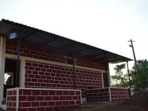 Auberges de jeunesse - Kodikallu Homestay