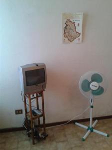 La Casa dei Nonni - AbcAlberghi.com