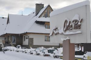 Accommodation in Opole