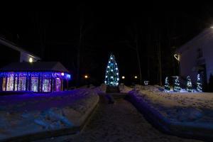 Park Hotel Mechta, Hotels  Oryol - big - 137