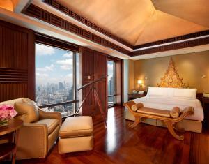 The Peninsula Bangkok (7 of 65)