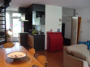 Appartementen Aleid, 6211 AM Maastricht